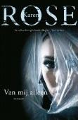 Van mij alleen (2013)