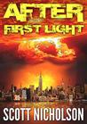 After: First Light (After, #0.5)