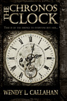 The Chronos Clock (Aetheric Artifacts, #1)