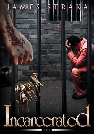 Incarcerated James Straka