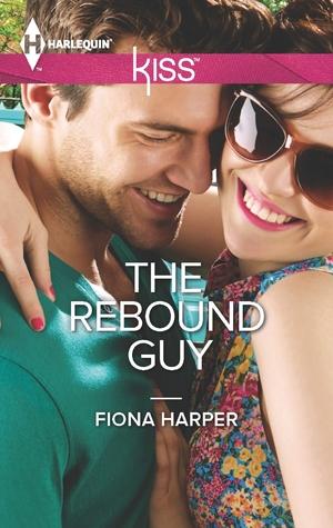 Rebound Guy Dating The