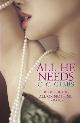 All He Needs