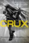 Crux (Nexus, #2)