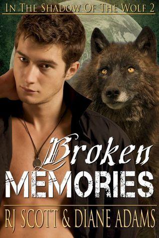 Broken Memories (2013)