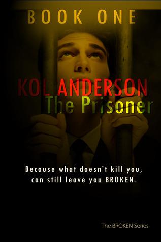 The Prisoner Broken: Season One 1