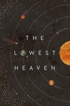 The Lowest Heaven