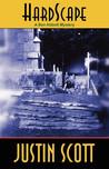 HardScape (Ben Abbott Mysteries, #1)  by  Justin Scott