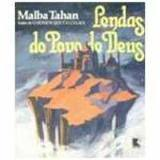 Lendas do Povo de Deus  by  Malba Tahan