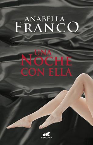 https://www.goodreads.com/book/show/18054631-una-noche-con-ella