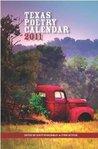 Texas Poetry Calendar 2011