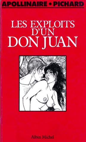 Les exploits dun don Juan Georges Pichard