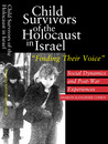 Europe in the Eyes of Survivors of the Holocaust  by  Sharon Kangisser Cohen