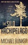 The Silo Archipelago