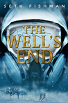 The Wells End
