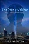 The Son of Shinar