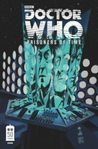Doctor Who: Prisoners of Time, Volume 1