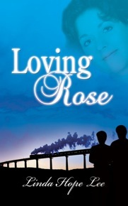 Loving Rose (The Red Rock, Colorado, # 2)