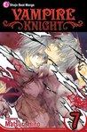 Vampire Knight, Vol. 7 (Vampire Knight, #7)