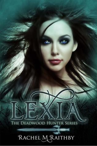 https://www.goodreads.com/book/show/18042455-lexia?ac=1