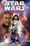 Star Wars: Legacy II, Vol. 1: Prisoner of the Floating World