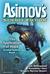 Asimov's Science Fiction, A...