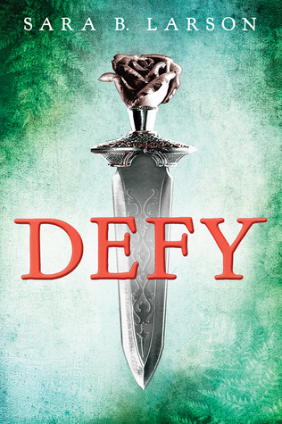 https://www.goodreads.com/book/show/17406847-defy?from_search=true&search_version=service