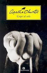 Agatha Christie - Corpi al sole (Hercule Poirot #23) (2003)