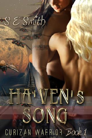Ha'ven's Song (2013)