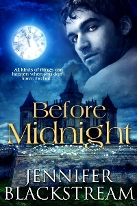 https://www.goodreads.com/book/show/18080255-before-midnight