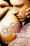 This Heart of Mine (Raine, #3)