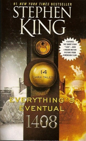 short stories by stephen king pdf