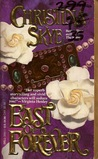 East Of Forever (Mad, Bad And Dangerous Heroes, #1)
