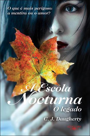 https://www.goodreads.com/book/show/18039249-a-escola-nocturna---o-legado