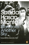 Stars from Another Sky: The Bombay Film World of the 1940s