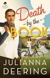 Death by the Book (Drew Farthering Mystery #2)
