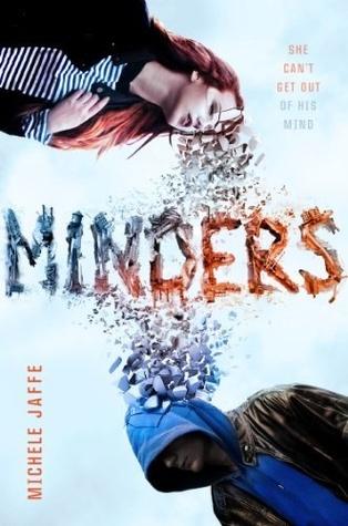Minders