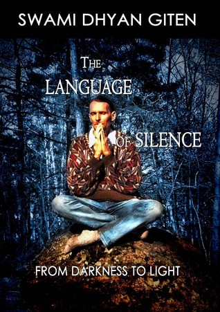 The Language of Silence: From Darkness to Light