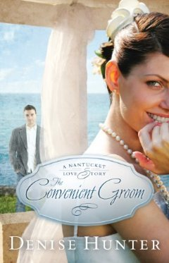 The Convenient Groom (Nantucket, #2)