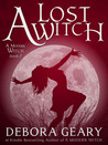 A Lost Witch (A Modern Witch, #7)