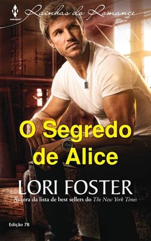 O Segredo de Alice (2013)