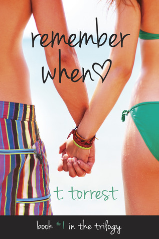 Get Remember When by T. Torrest for only Free!