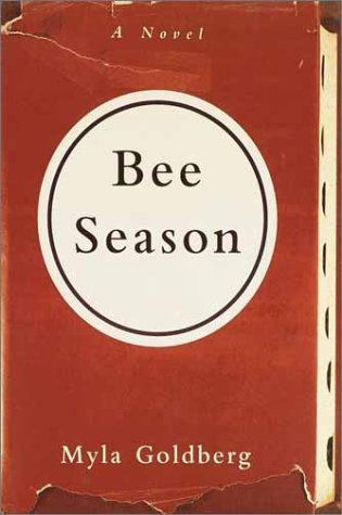 an analysis of bee season by mayla goldberg Watch bee season movie trailers, exclusive videos adapted from myla goldberg's richly complex debut novel (who believed that careful analysis of words could lead to contact with god.
