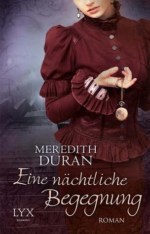 Eine nächtliche Begegnung (2014) by Meredith Duran