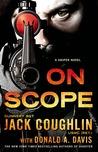 On Scope (Kyle Swanson Sniper, #7)