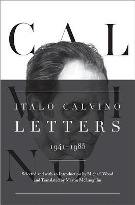 Italo Calvino by Italo Calvino