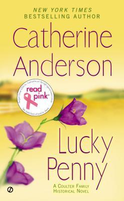 Read Pink Lucky Penny (2013) by Catherine Anderson