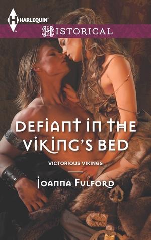 www.wook.pt/ficha/defiant-in-the-viking-s-bed/a/id/15068933?a_aid=4e767b1d5a5e5&a_bid=b425fcc9