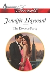 The Divorce Party (The Delicious De Campos, #1)
