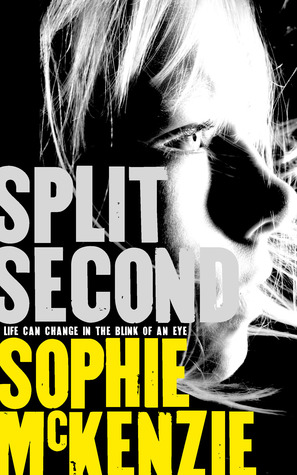 https://www.goodreads.com/book/show/16280607-split-second?from_search=true