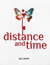 Distance and Time (Time After Time, #1)